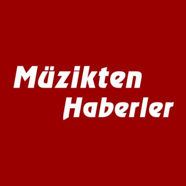 muzikten-haberler-profil