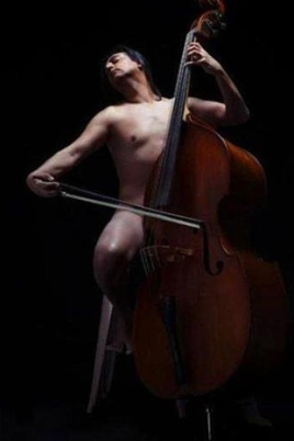 celik-cello1_400
