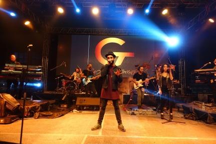 Gokhan Turkmen_Erzurum konseri_1
