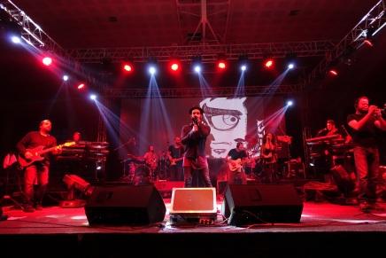 Gokhan Turkmen_Erzurum konseri_4