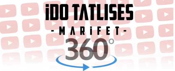 ido-marifet-360