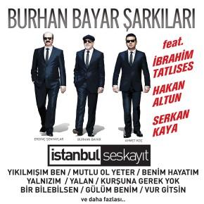 İMPARATOR'UN AYAK SESLERİ!