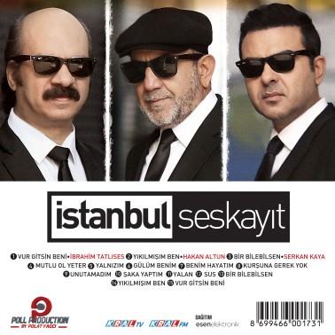 isk_back_cover