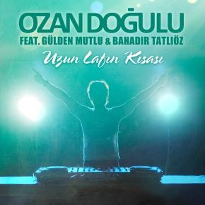 "OZAN & GÜLDEN & BAHADIR ""UZUN LAFINKISASI"""