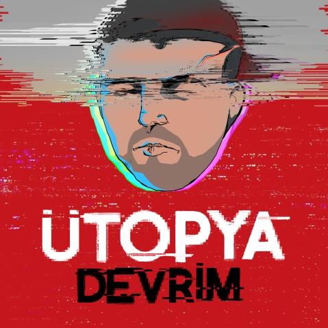 utopya_cover_3000px.jpg