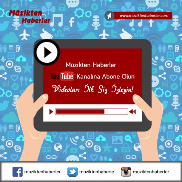 muzikten-haberler-youtube