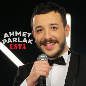 """""""İSYAN"""" DEDİ FENOMENOLDU!"""