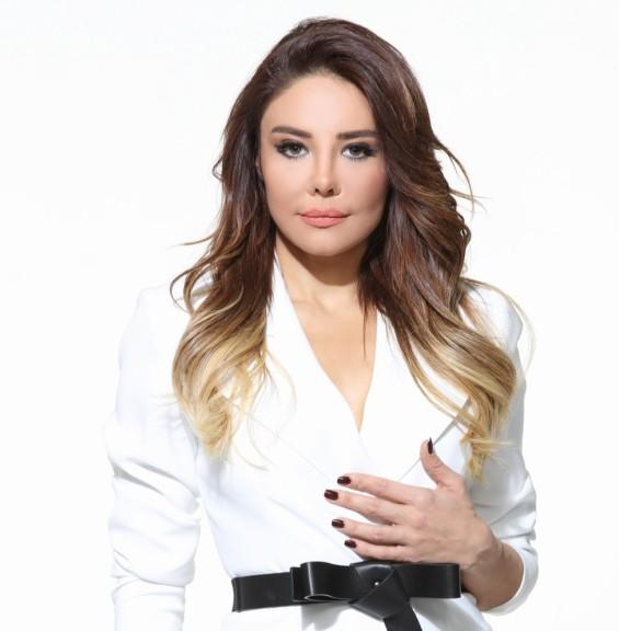 Esra Balamir (3)