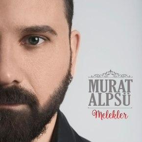 MURAT ALPSÜ'DEN 'SEVGİLİLER GÜNÜ'NE ÖZELŞARKI!