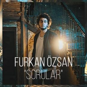 """FURKAN ÖZSAN'DAN YENİ ÇALIŞMA """"MÜSAADENLE"""""""