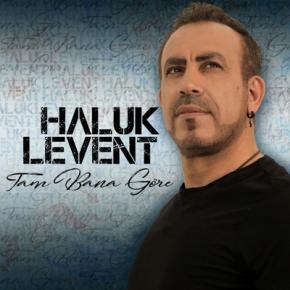 "HALUK LEVENT'İN İKİNCİ VİDEO KLİBİ ""SENOLASIN"""
