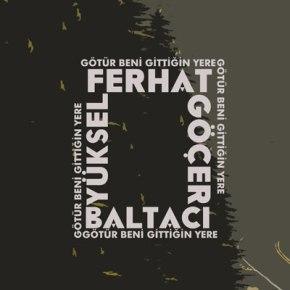 FERHAT GÖÇER & YÜKSEL BALTACI'DAN YENİKLİP!