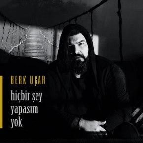 """BERK UÇAR'DAN """"HİÇBİR ŞEY YAPASIMYOK""""!"""